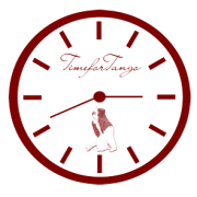 Logo TimeforTango