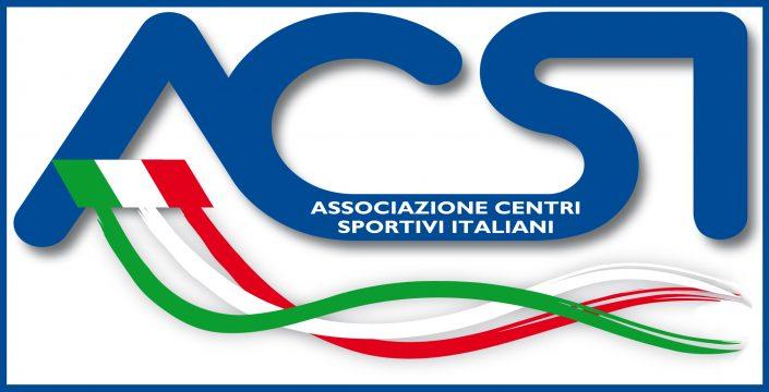 Associazione Circoli Sportivi Italiani