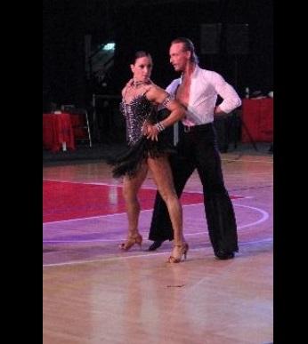 Andrea Joschi & Antonella Vitale