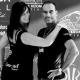 Antonella Vitale & Massimo D'Ambra