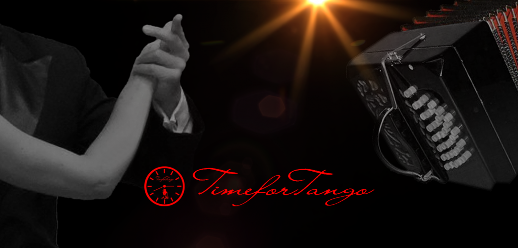 TimeforTango
