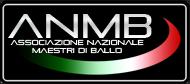 Associazione Nazionale Maestrti di ballo